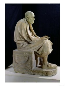 stoicism and the art of happiness pdf