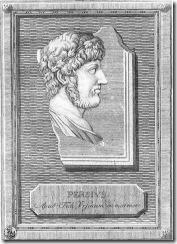 Aulus-Persius-Flaccus