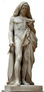 Cato-Statue.jpg