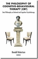 Philosophy-of-CBT-Karnac-Cover-Title