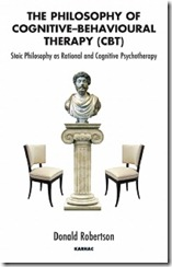 Philosophy-of-CBT-Karnac-Cover-Title.jpg