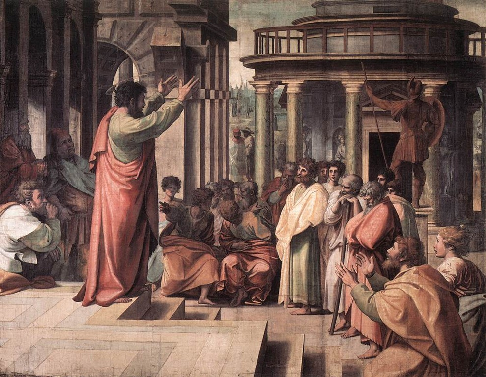 christians adapted the natural ideology of the stoics Stoicism is a school of hellenistic philosophy that flourished throughout the roman and greek world until the 3rd century ad zeno of citium founded stoicism in athens in the early 3rd.