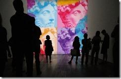 Marcus-Aurelius-Gallery-2