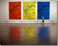 Marcus-Aurelius-Gallery_thumb.jpg