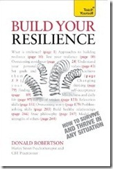 Teach Yourself: Build your Resilience (2012)