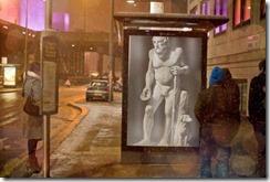 Diogenes-the-Cynic-Billboard
