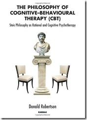 The Practice of Cognitive-Behavioural Therapy