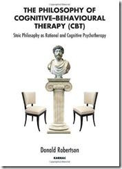 Philosophy-of-CBT-Cover.jpg