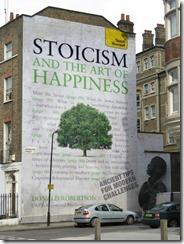 Teach yourself Stoicism