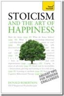 stoicism ndash zarons blog - photo #16