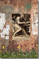 Epictetus-Enchiridion-Poster