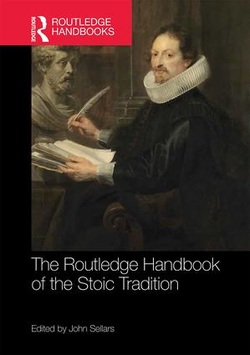 Routledge Handbook of the Stoic Tradition