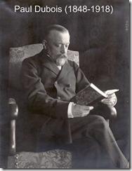 Paul-Dubois
