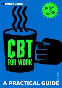 CBT for Work