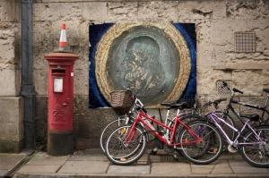 Zeno-Poster-British-Museum.jpg
