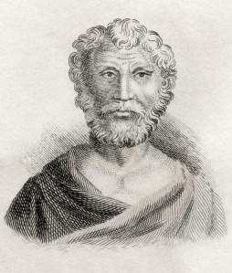 Junius Rusticus