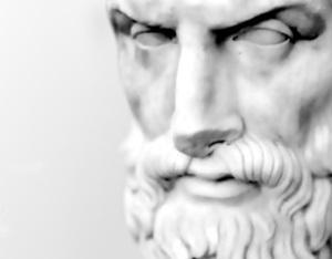 Epictetus: Stoicism versus Epicureanism